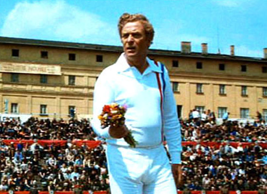 michael-caine 40-caine-victory