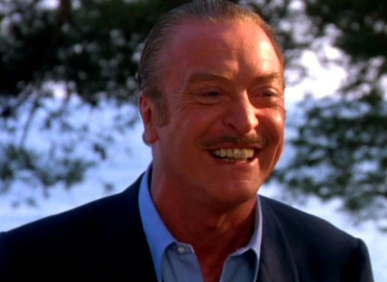 michael-caine 55-caine-dirtyrottenscoundrels