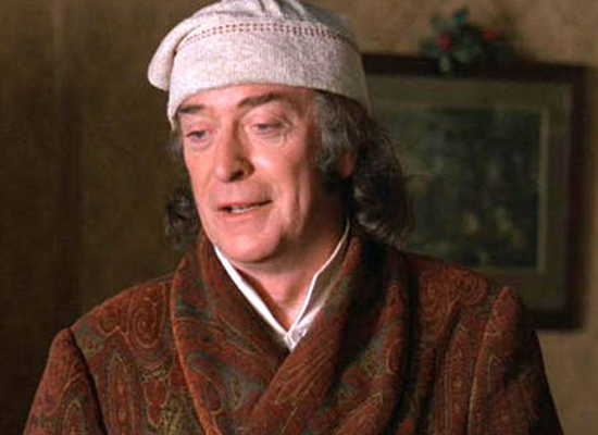 michael-caine 60-caine-themuppetchristmascarol
