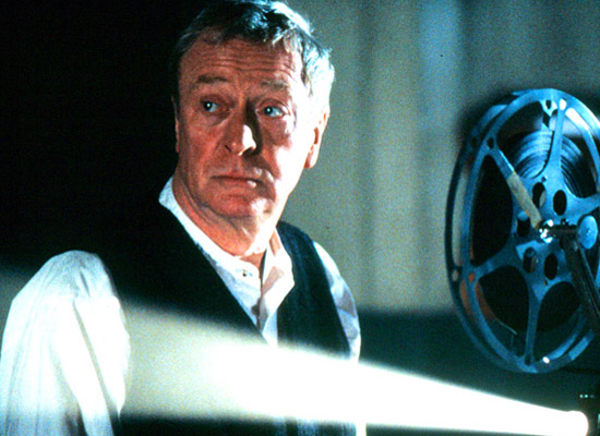 michael-caine 64-caine-theciderhouserules