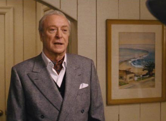 michael-caine 76-caine-bewitched