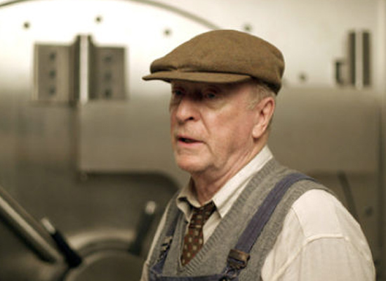 michael-caine 80-caine-flawless