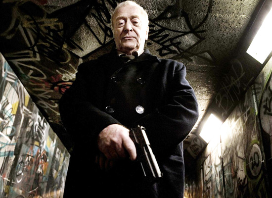 michael-caine 82-caine-harrybrown