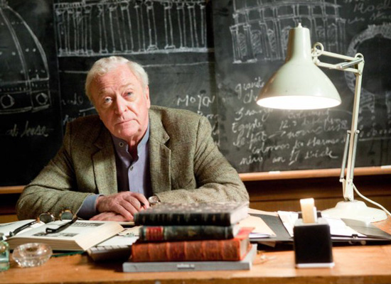 michael-caine 83-caine-inception