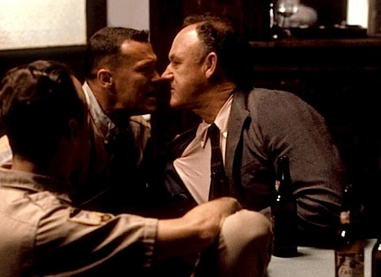 michael-rooker 03-rooker-mississippiburning