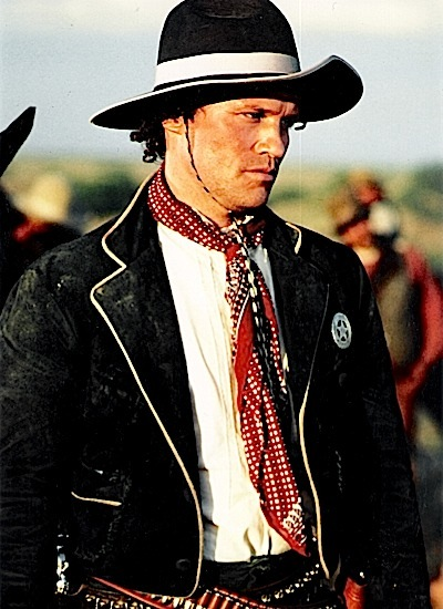 michael-rooker 10-rooker-tombstone