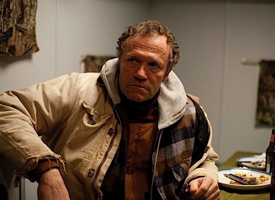 michael-rooker 40-rooker-hypothermia