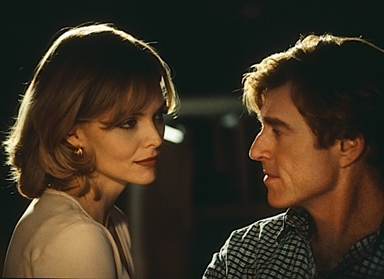 The Roles Of A Lifetime Michelle Pfeiffer  Movies  Paste-6315