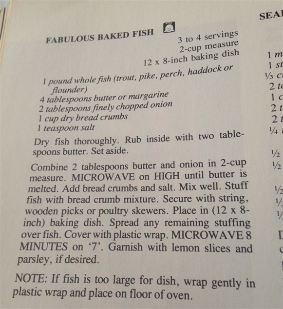 microwave-cookbook baked-fish