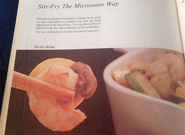 microwave-cookbook stir-fry