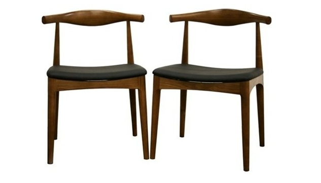 mid-century-home mcfurniture-7