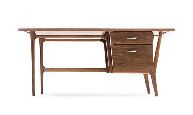 mid-century-home mcfurniture-9
