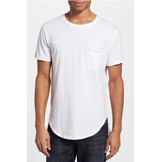 minimalism-men 11-minimalist