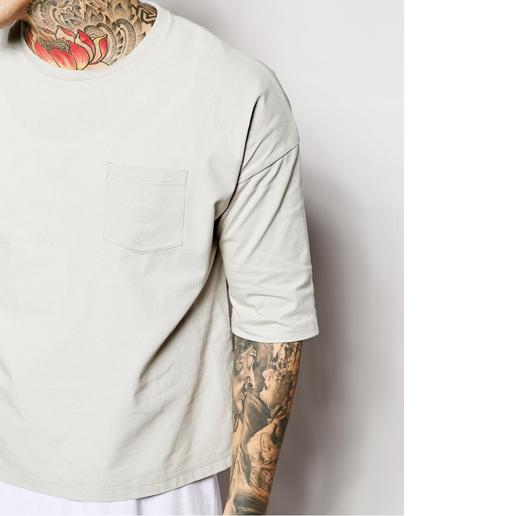 minimalism-men 12-minimalist