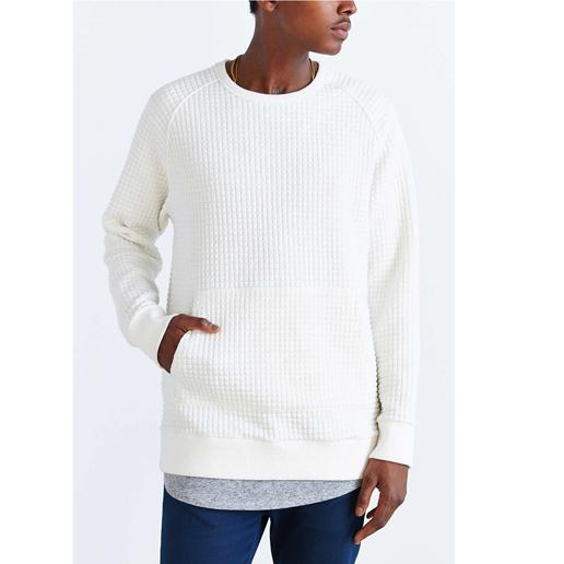 minimalism-men 13-minimalist
