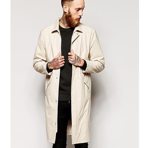 minimalism-men 17-minimalist