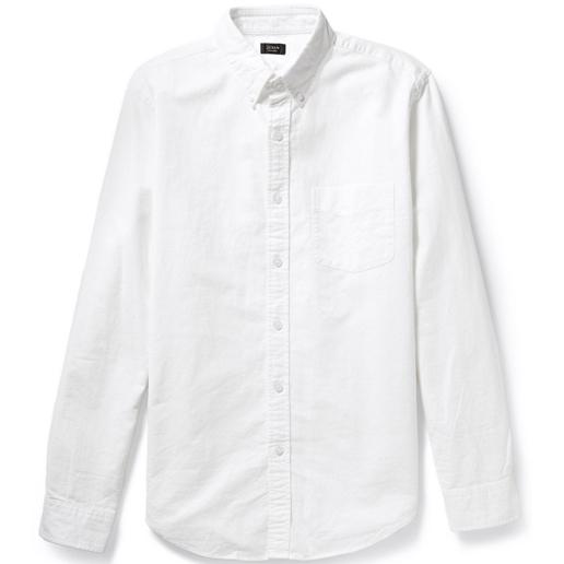 minimalism-men 4-minimalist