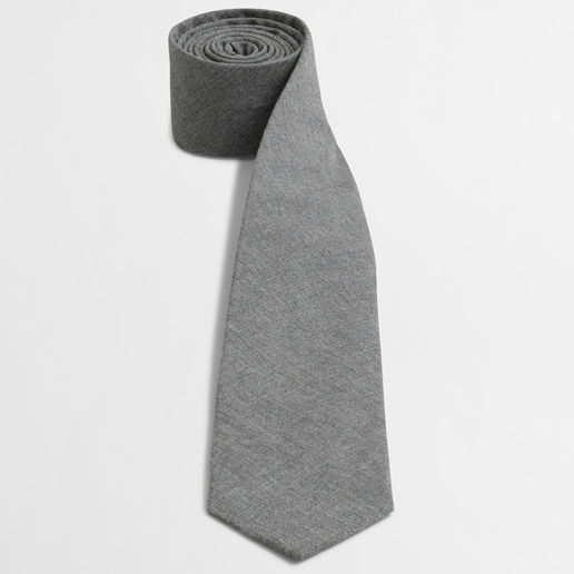minimalism-men 9-minimalist