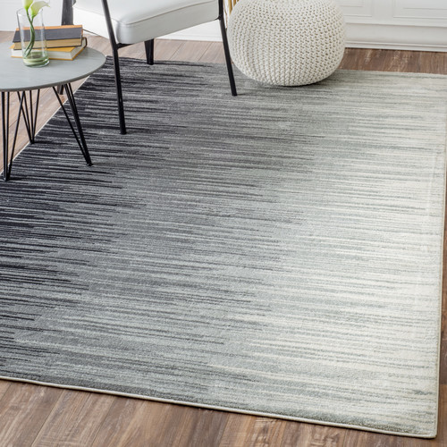 Minimalist Area Rugs Your Floors Deserve Design