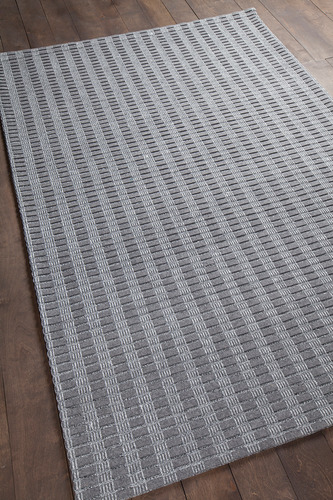 Minimalist Area Rugs Your Floors Deserve Design