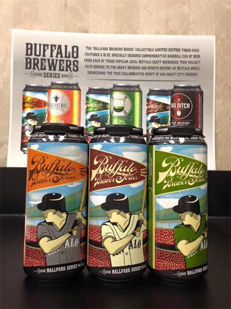 minor-league-beer buffalo-brewers-series