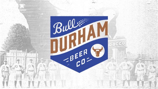 minor-league-beer bull-durham-beer-company