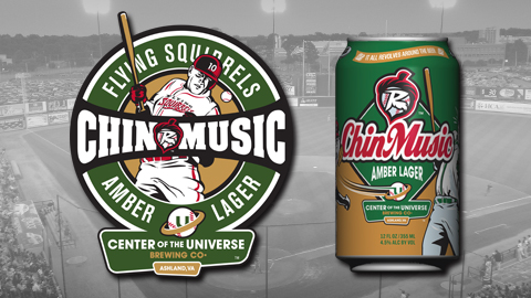 minor-league-beer chin-music-milb