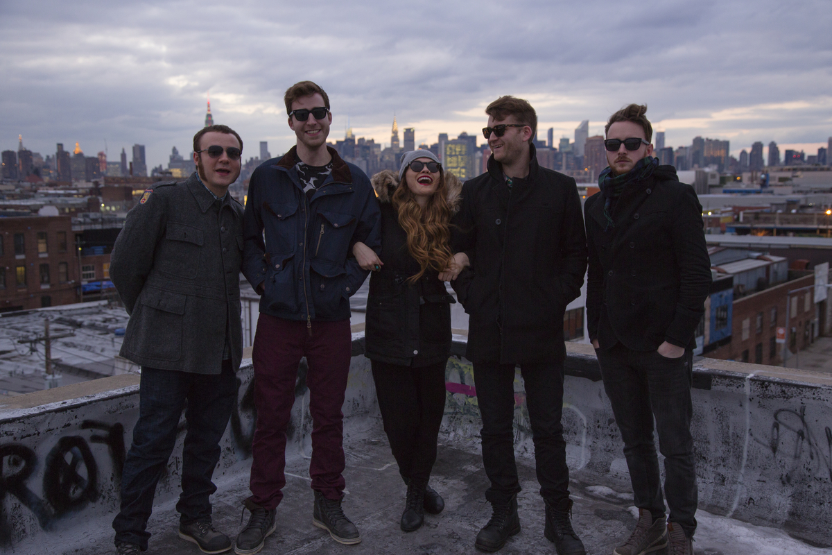 misterwives photo_10244_0-2