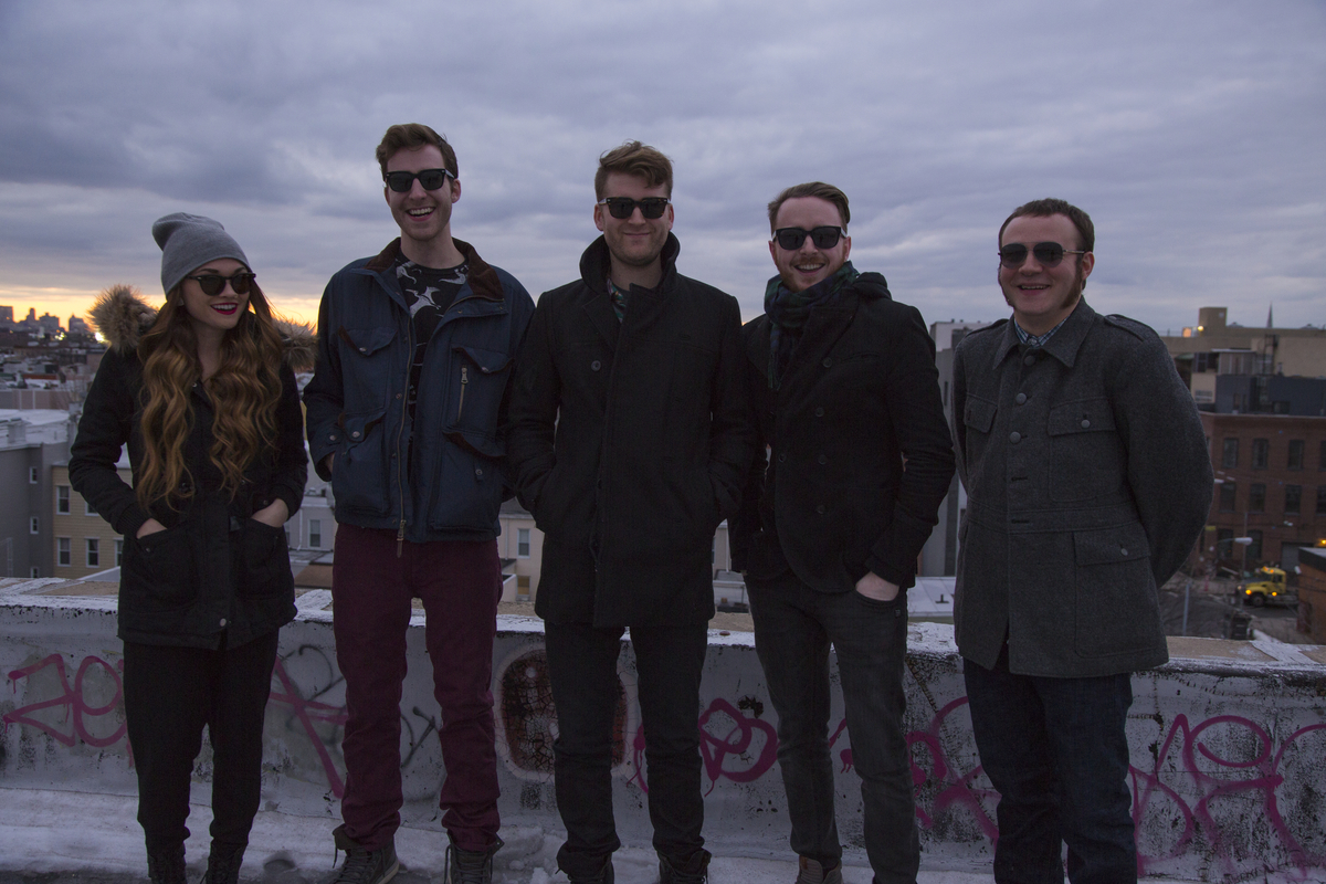 misterwives photo_10244_0
