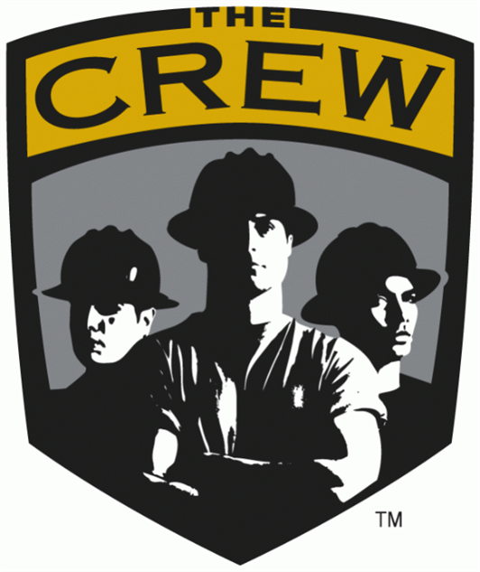 mls-logos-then-and-now crew1996