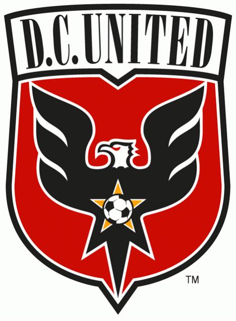Major League Soccer Team Logos, 1996 and Now :: Soccer ...
