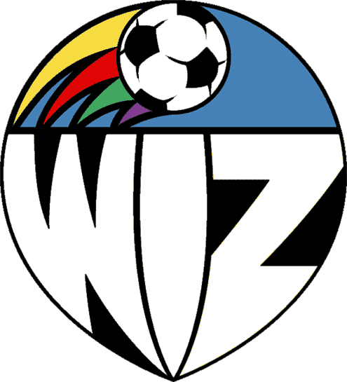 mls-logos-then-and-now kcwiz1996