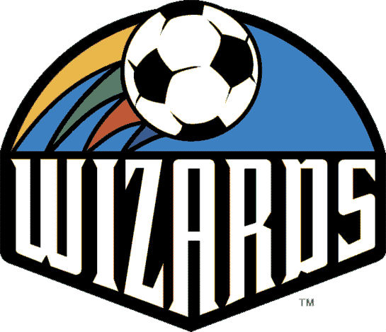 mls-logos-then-and-now kcwizards1997