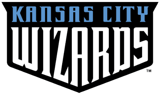 mls-logos-then-and-now kcwizards2007
