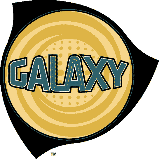 mls-logos-then-and-now lagalaxy1996