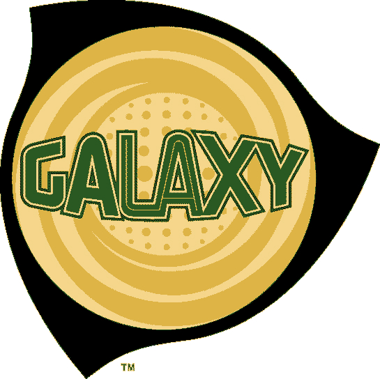 mls-logos-then-and-now lagalaxy2003