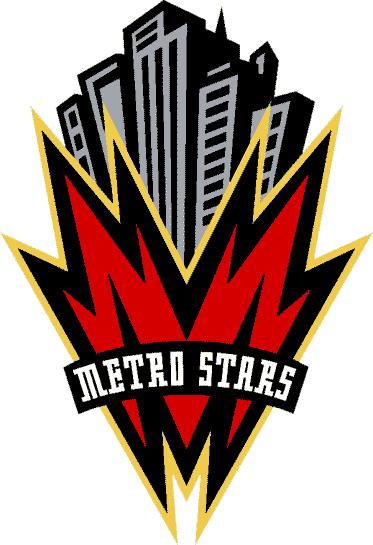 mls-logos-then-and-now metrostars1996