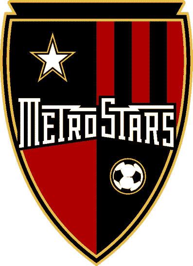 mls-logos-then-and-now metrostars1998