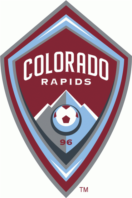 mls-logos-then-and-now rapids2007