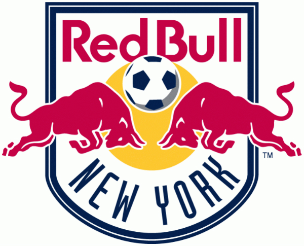 mls-logos-then-and-now rebull2008