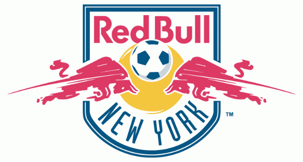 mls-logos-then-and-now redbull2006