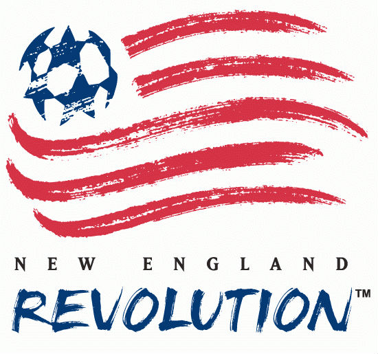 mls-logos-then-and-now revs1996
