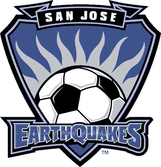 mls-logos-then-and-now sanjose2000