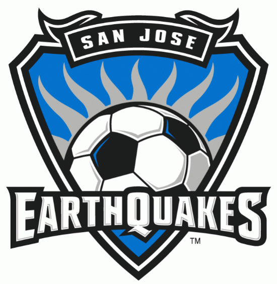 mls-logos-then-and-now sanjose2008