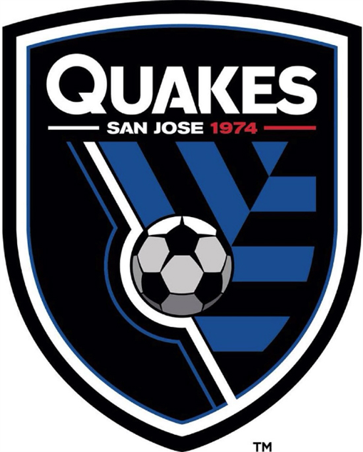 mls-logos-then-and-now sanjose2014