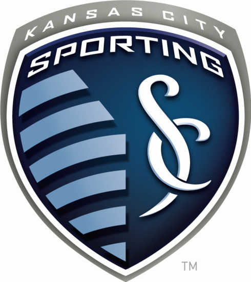 mls-logos-then-and-now sportingkc2011