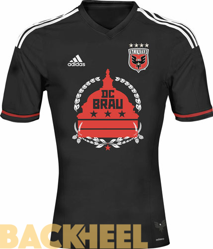 mls-with-craft-beer 6rlbr84---imgur