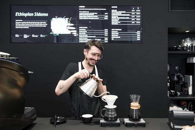 moleskine-cafe bhezjugr
