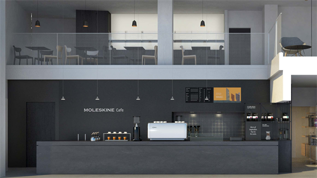 moleskine-cafe gv44l77