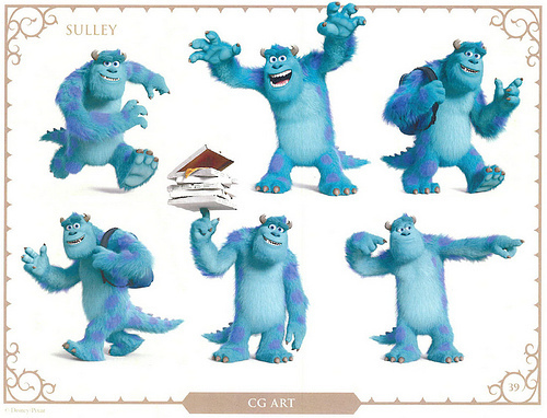monsters-university photo_7458_0-5